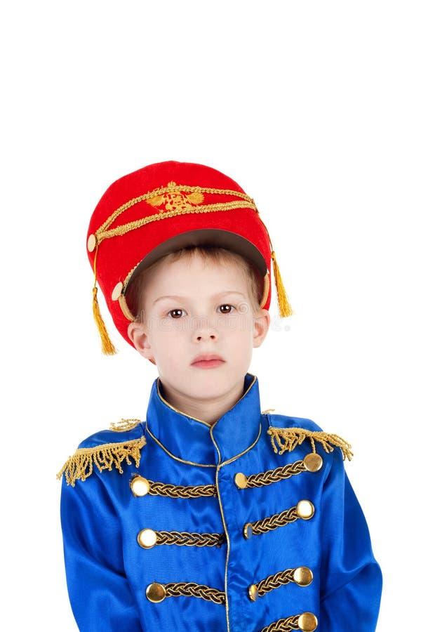 Hussar стоковые фото