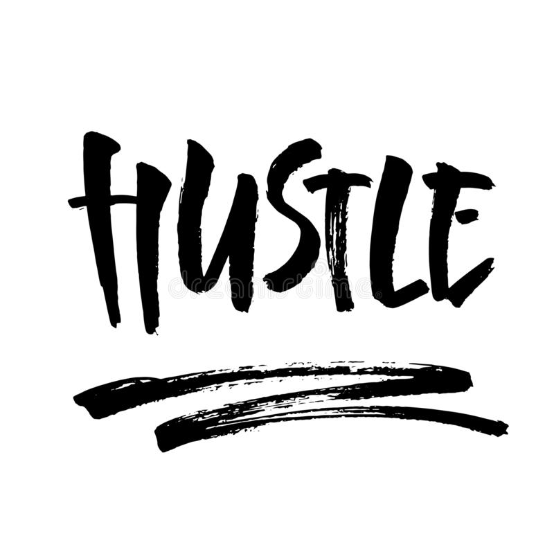 Hustle bae stickers set planner clipart African American   Etsy   Digital  sticker, Sticker set, Clip art