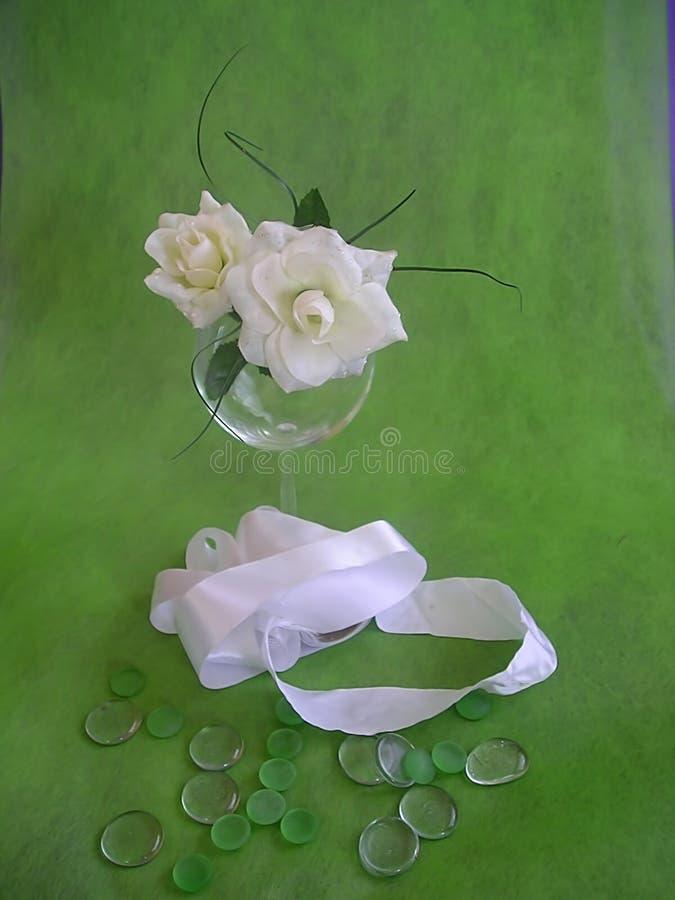 Huwelijk dag 2 royalty-vrije stock fotografie