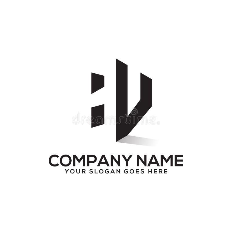 MB Initial Logo Designs, MB Creative Logo Inspiration