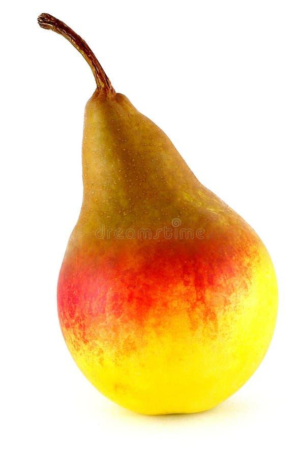 Hybride fruit stock foto's
