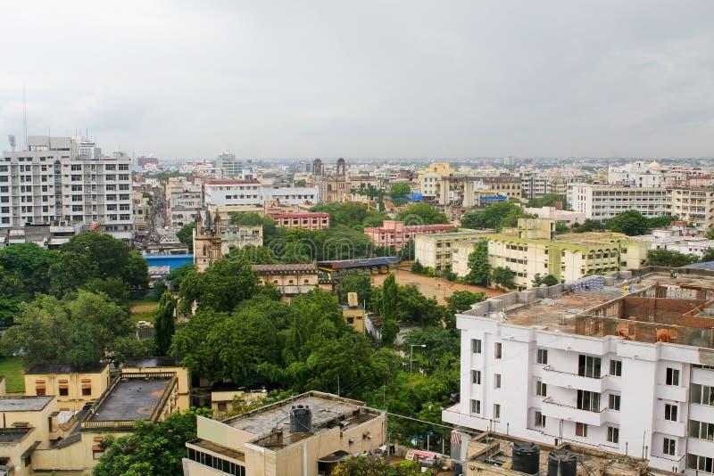 Hyderabad foto de stock royalty free