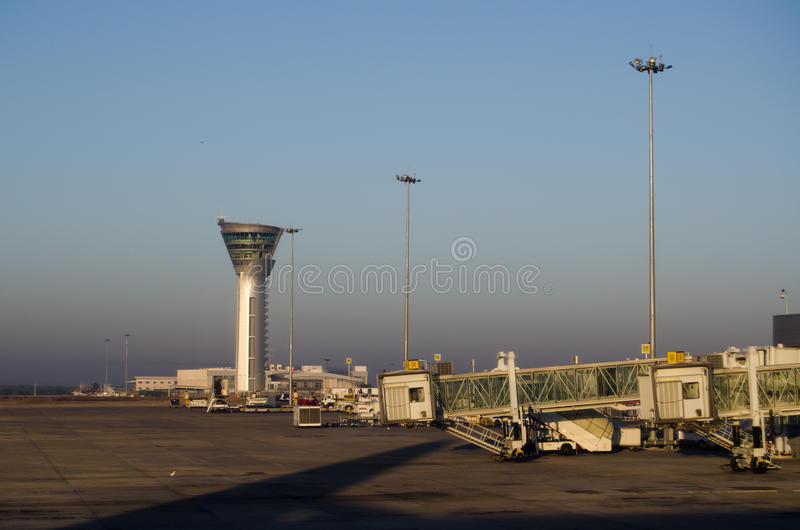 Download Hyderabad Airport, India editorial photo. Image of exterior - 30585946