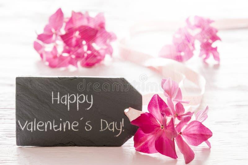 Download Hydrangea Hortensiabloesem, Dag Van Tekst De Gelukkige Valentijnskaarten Stock Foto - Afbeelding bestaande uit februari, hydrangea: 107707604