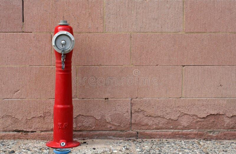 Hydrant lizenzfreie stockfotografie