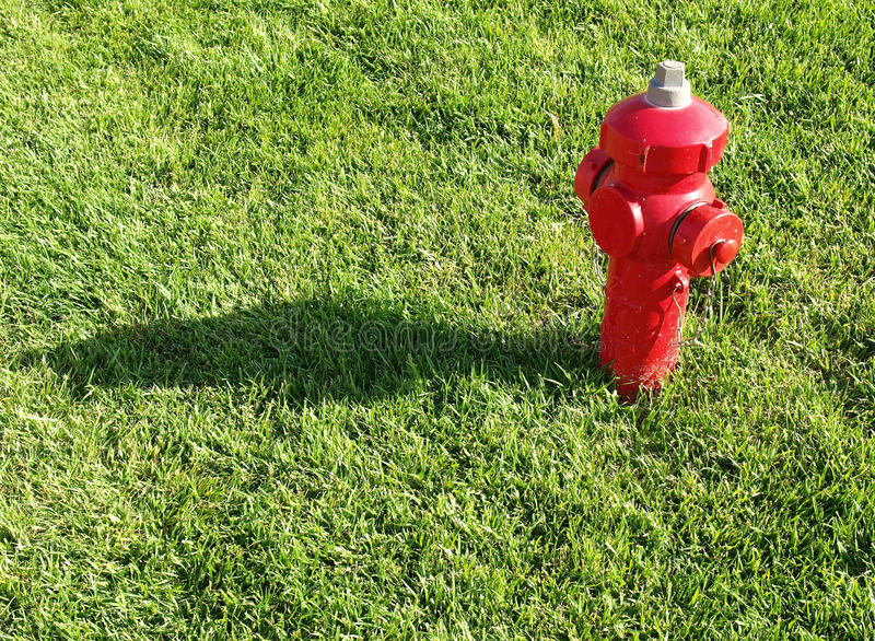 Download Hydrant stock image. Image of extinguish, equipment, fire - 20021249