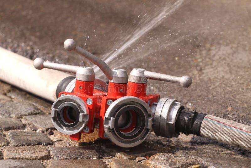 Hydrant lizenzfreie stockbilder