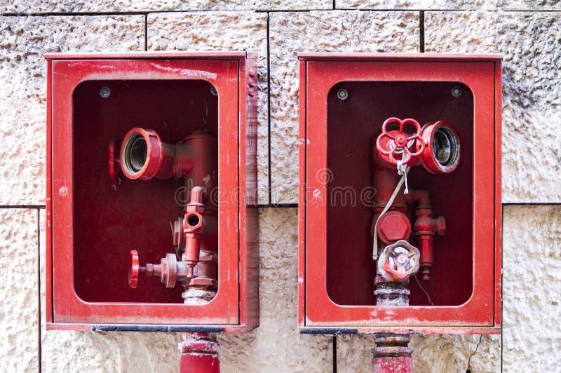 hydrant foto de stock royalty free