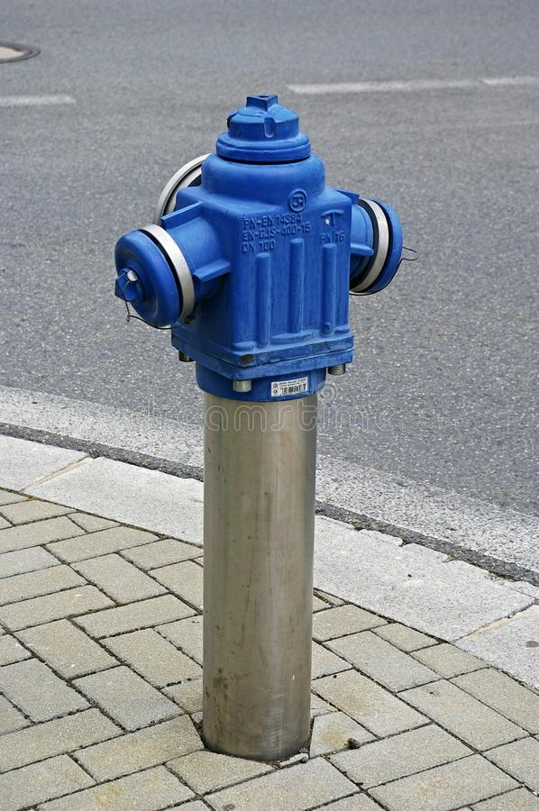 hydrant image stock