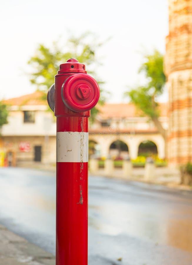 hydrant fotos de stock