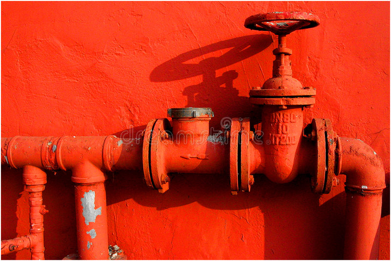 Download Hydrant Stock Photo - Image: 82670