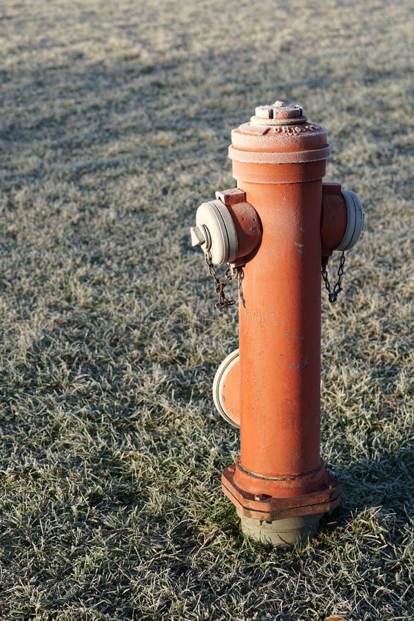 hydrant imagens de stock