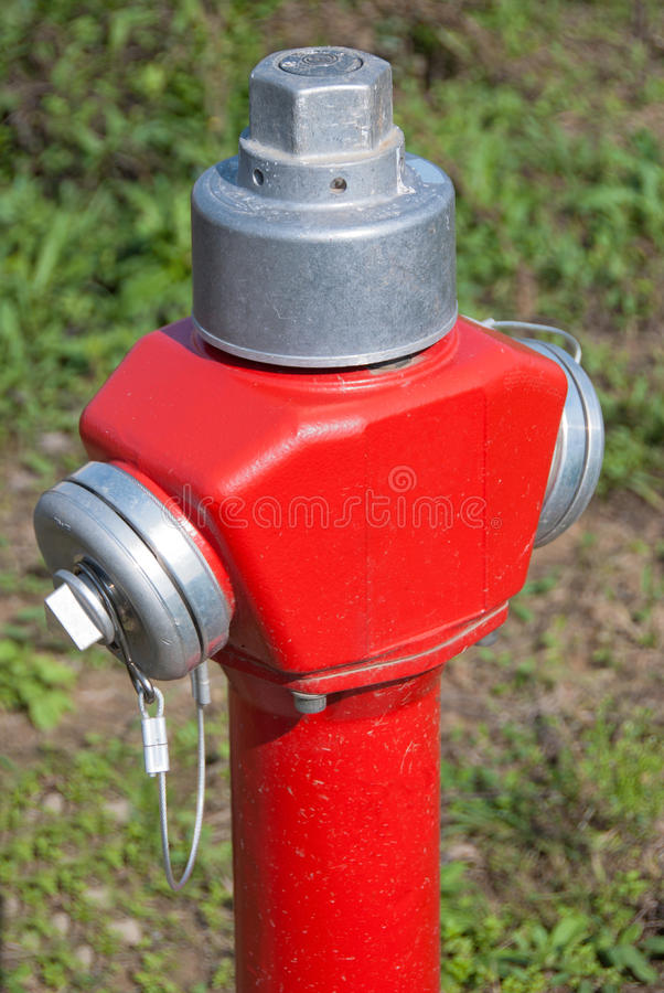 Download Hydrant Royalty Free Stock Photos - Image: 33852448