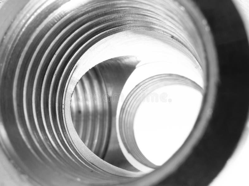 hydraulik obraz stock