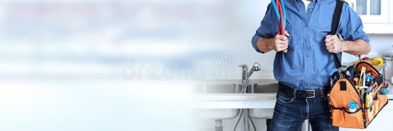 hydraulik fotografia stock