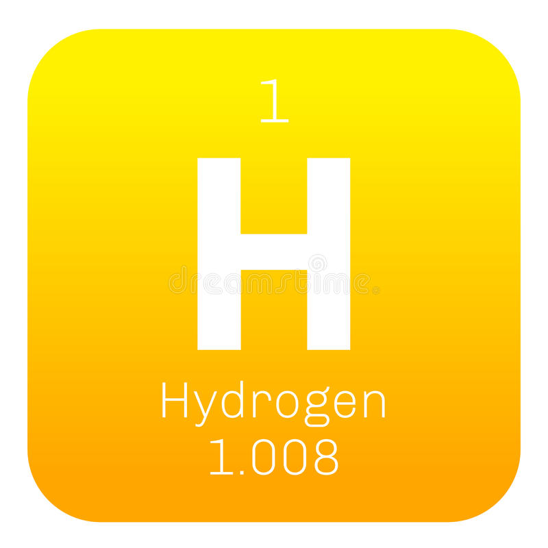 Hydrogen chemical element stock vector illustration of nature download hydrogen chemical element stock vector illustration of nature 83099782 urtaz Choice Image