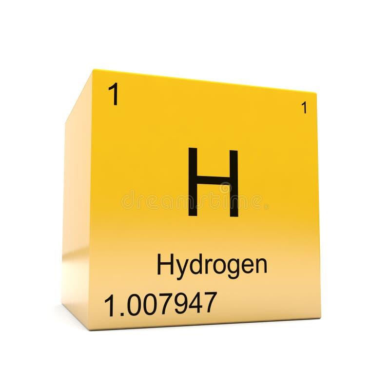 Hydrogen symbol yellow cube stock illustration illustration of download hydrogen symbol yellow cube stock illustration illustration of chemistry science 112377439 urtaz Gallery