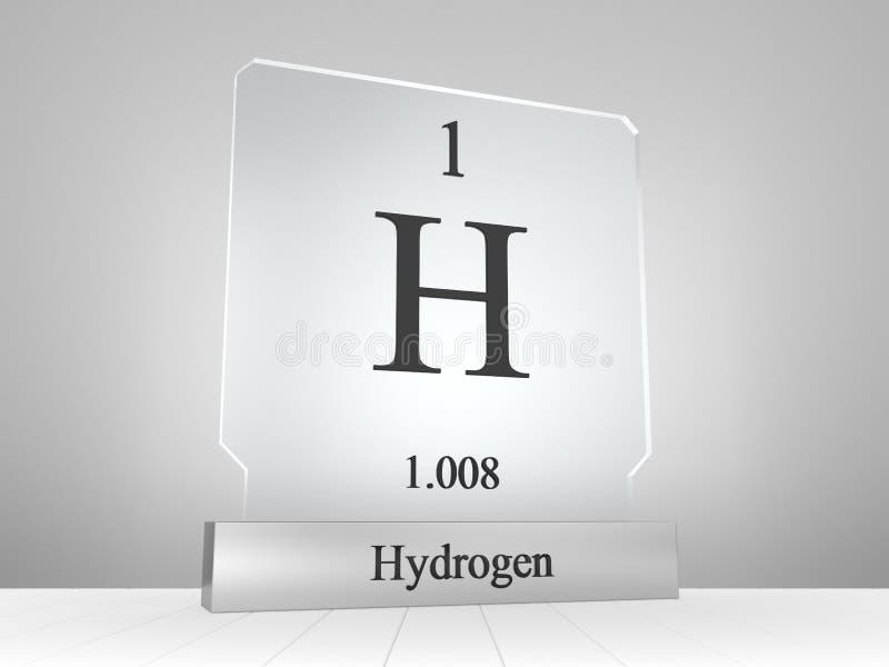 Hydrogen symbol on modern glass and metal icon stock illustration download hydrogen symbol on modern glass and metal icon stock illustration illustration of modern urtaz Gallery