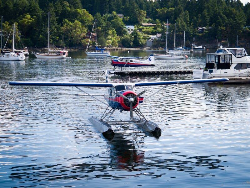 hydroplan zdjęcie stock