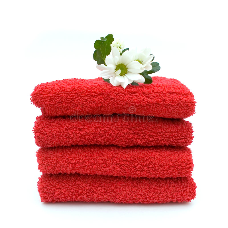 Download Hygiene Royalty Free Stock Images - Image: 2307699