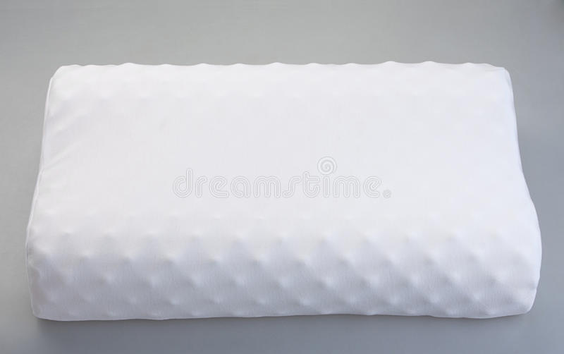 Download Hygiene Pillow Isolated Stock Photos - Image: 19605273