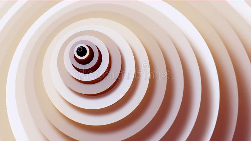 hypnos vektor illustrationer
