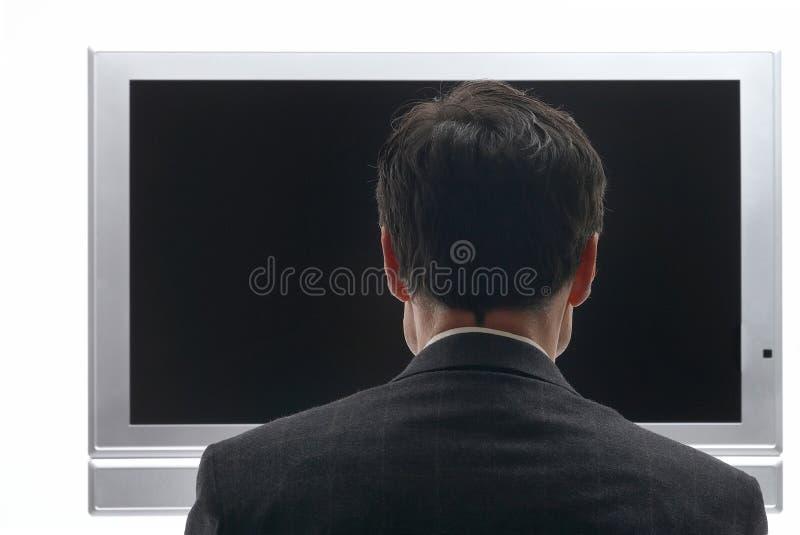 Hypnotized stock photos