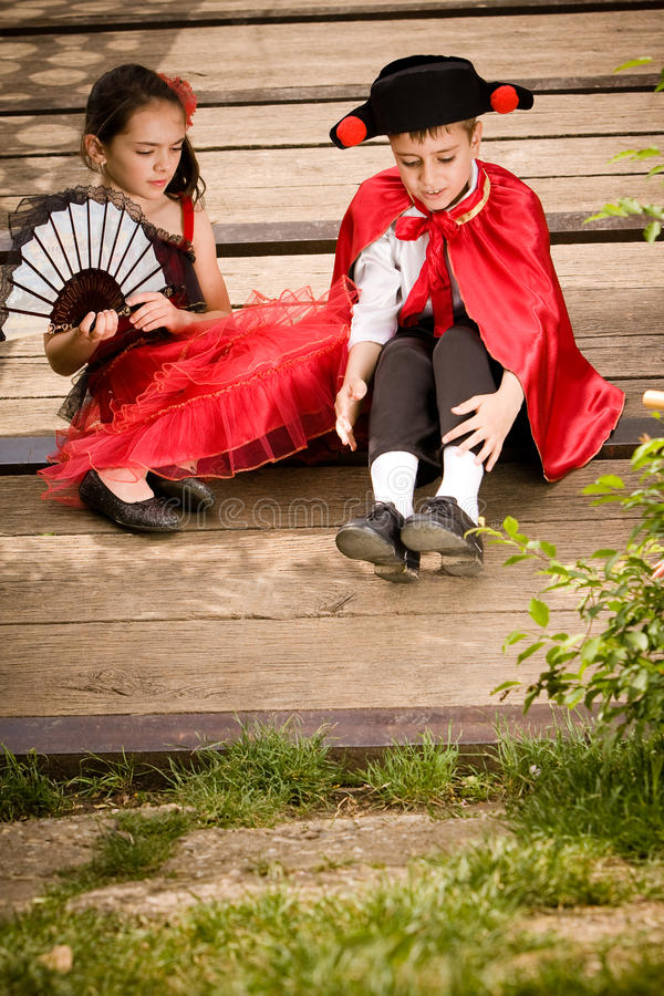 Download I Cannot Feel My Legs! Stock Photos - Image: 16177893
