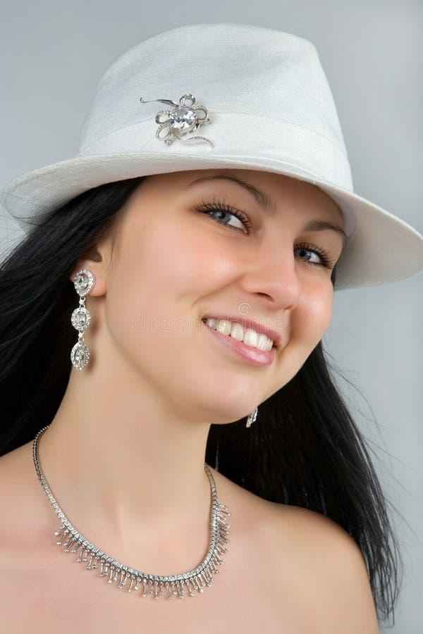 I diamanti sono forever fotografie stock libere da diritti