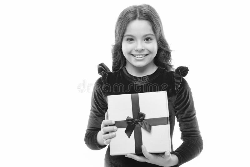i E Список целей дня рождения что внутренне r стоковые изображения rf