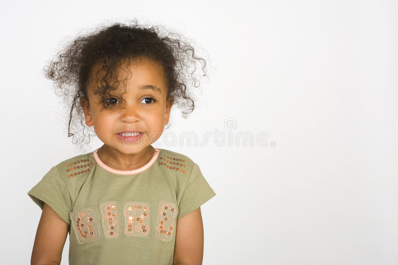 Download I Am So Excited stock image. Image of expression, pretty - 922141