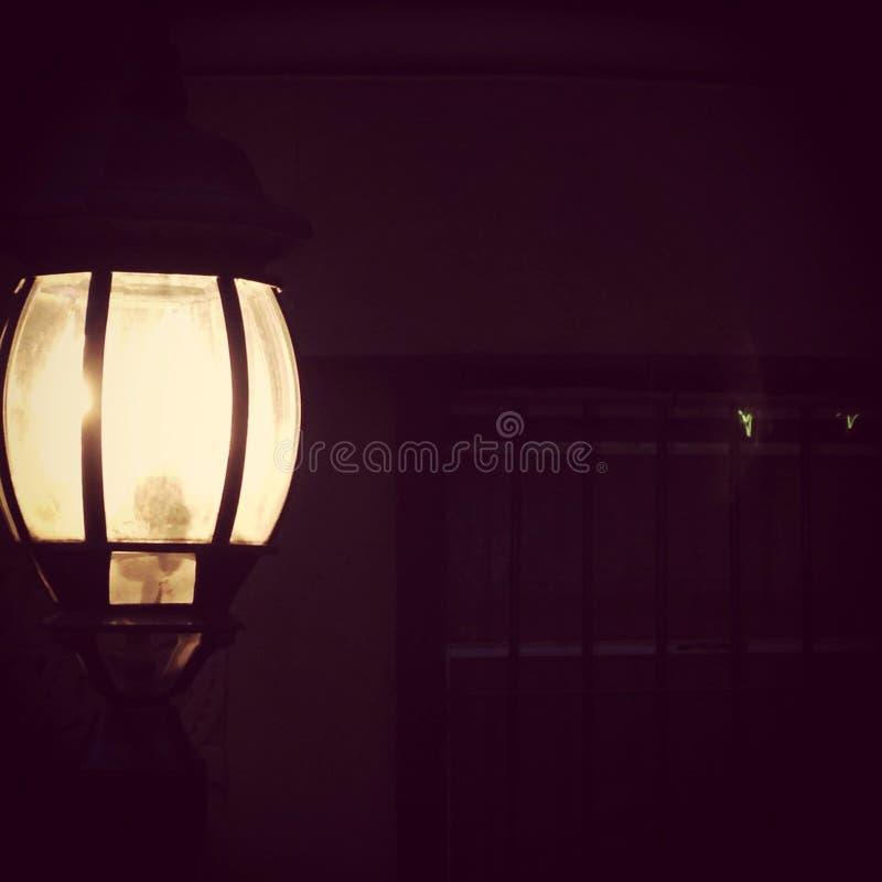 I found the light stock photos