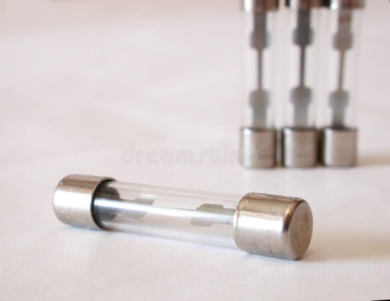 i fusibili da 35 ampère immagini stock libere da diritti