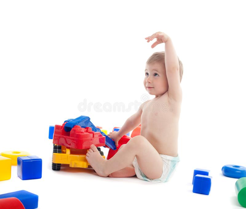 Download When I grow up stock image. Image of caucasian, human - 8103415