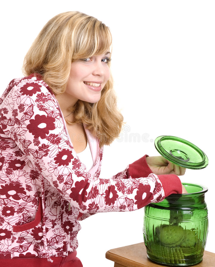 I have an excuse stock images