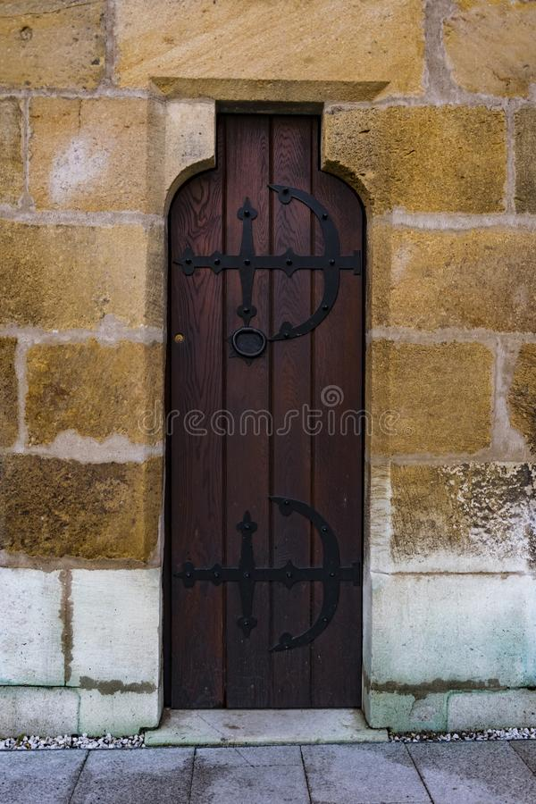 Download A strange wood door stock photo. Image of home expect - 108258476 : strange door - pezcame.com