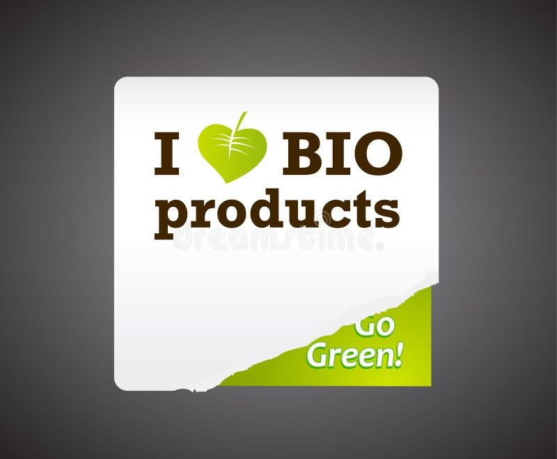 I love bio product illustration.