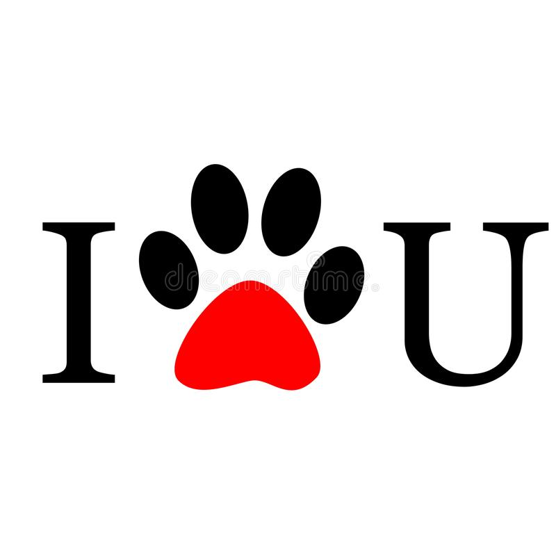 1181+ Cats Love Letters Svg File for Free