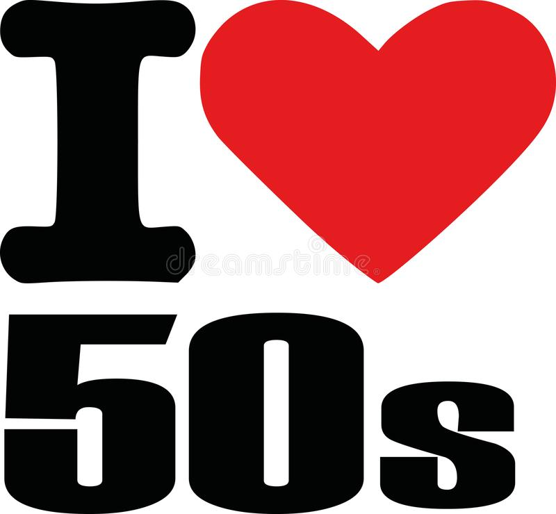Free Retro 50s Cliparts, Download Free Clip Art, Free Clip Art on Clipart  Library