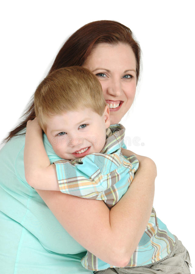 Download I love Mom stock photo. Image of nature, child, loving - 12611458