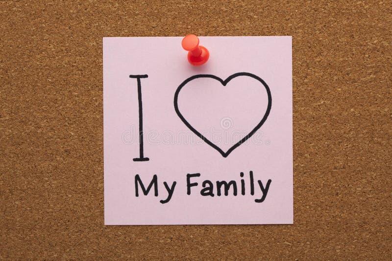 664 I Love My Family Photos Free Royalty Free Stock Photos From Dreamstime