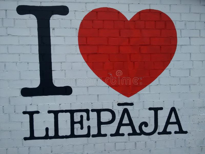 Adult Guide in Liepaja