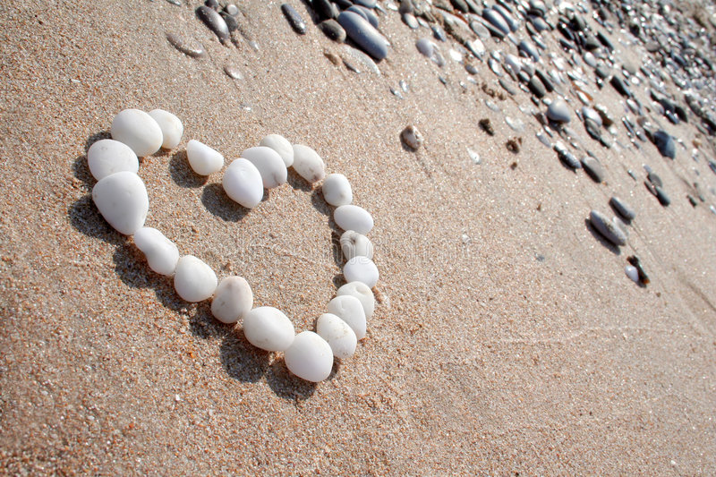 Download I Love Travel Stock Image - Image: 1113391