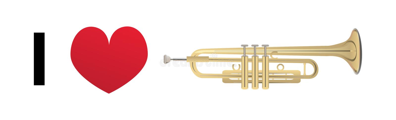 Music set stock vector  Illustration of instruments, festival - 42173751