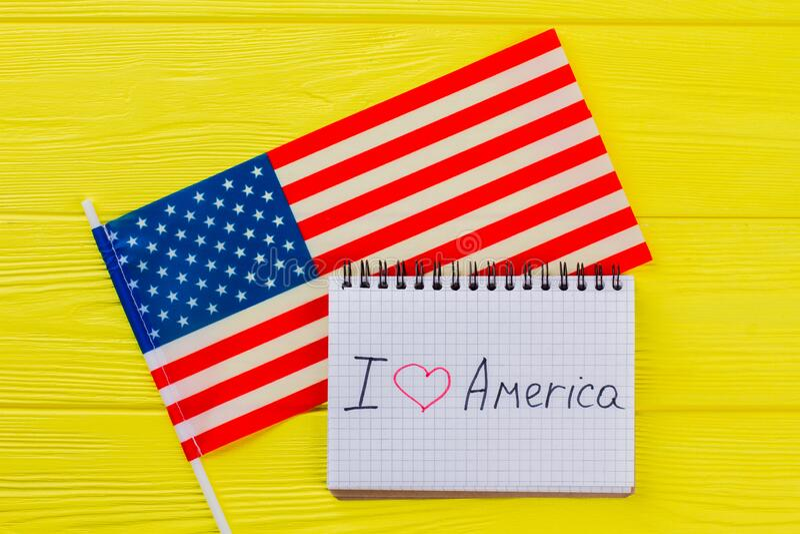 Site- ul american american american
