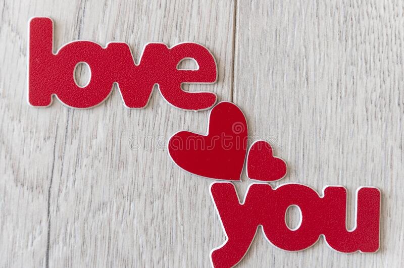 I Love You Stock Photos Download 62 655 Royalty Free Photos