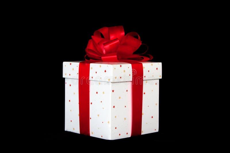 Download I Love You Gift Box stock photo. Image of wedding, christmas - 17088306