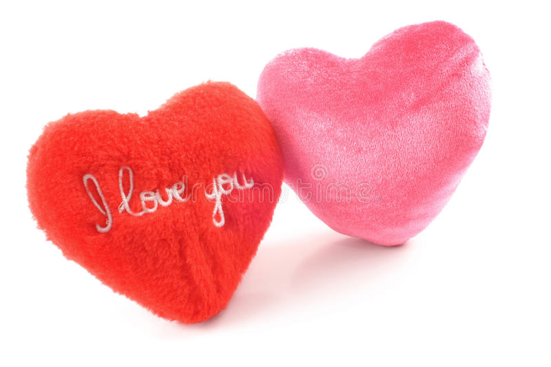 Download I love you stock photo. Image of heart, valentines, romance - 38603056