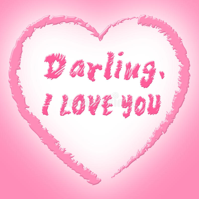 Wallpaper I Love You Darling : Loving You Image - wallpaper hd