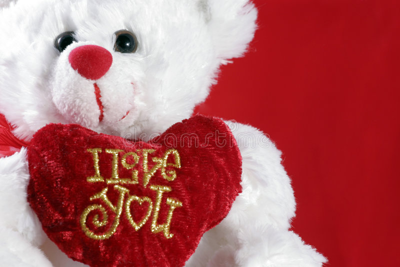 I love you teddy bear stock photo image of isolated stuffed 2288268 download i love you teddy bear stock photo image of isolated stuffed 2288268 voltagebd Gallery